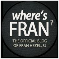 Where's Fran?