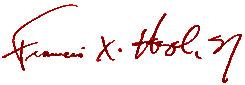 fxh_signature